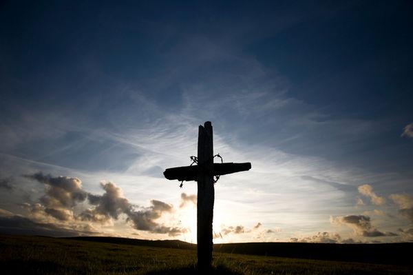 Weihnachten weshalb das christkind lebte starb und auferstand - Geloof hars ...