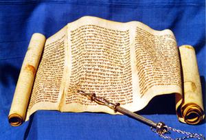 Schreibmaterialien - Geloof hars ...