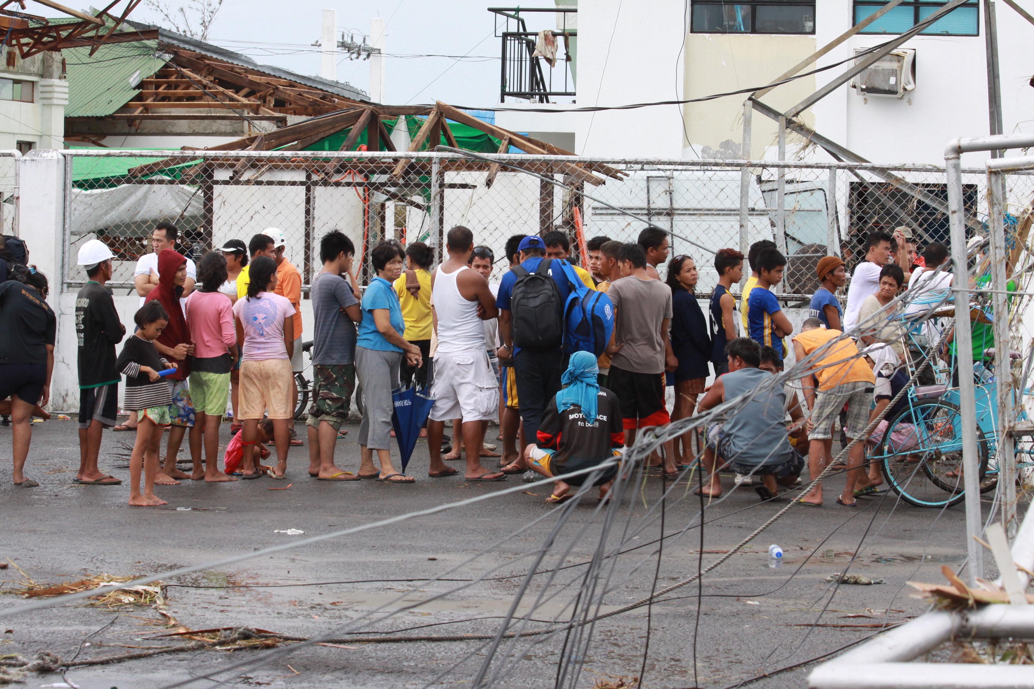 Bilder - german.china.org.cn - Das populärste Model der Philippinen