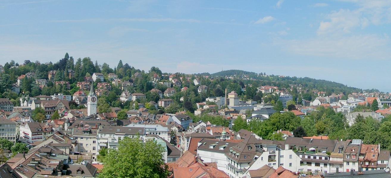 kennenlernen im islam Weiden in der Oberpfalz
