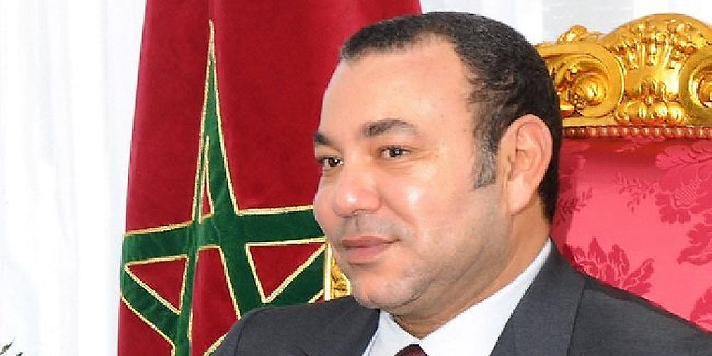 Maroc frauen kennenlernen