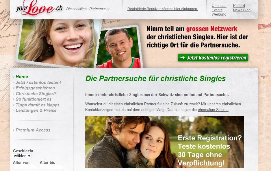 online treffen singles
