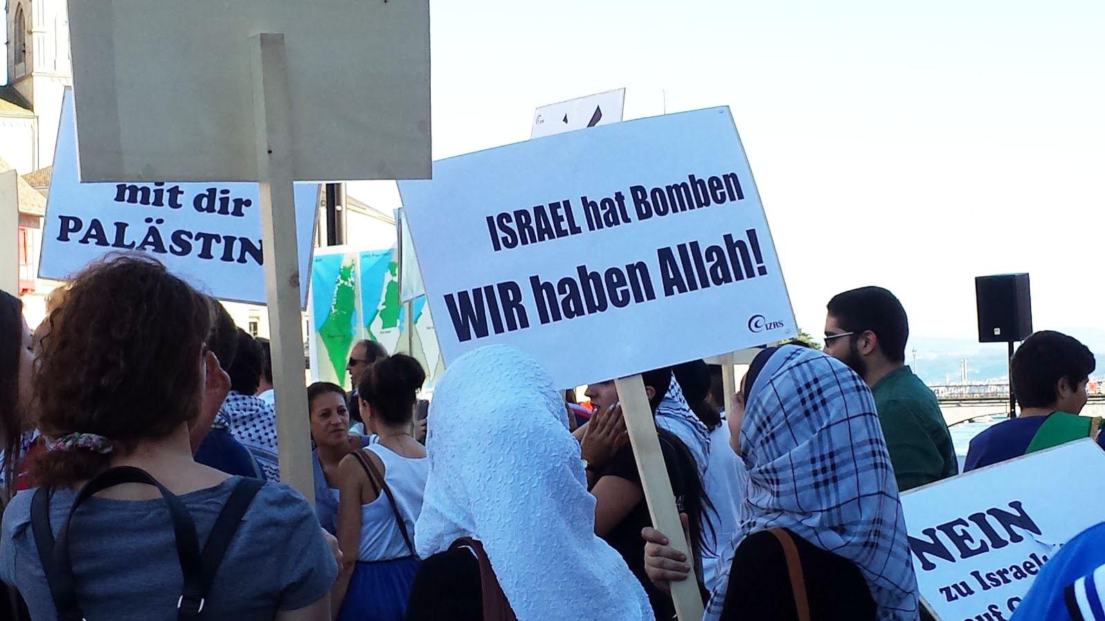 ... Auf Spurensuche in Kassel: Jüdische Familie will Wurzeln kennenlernen