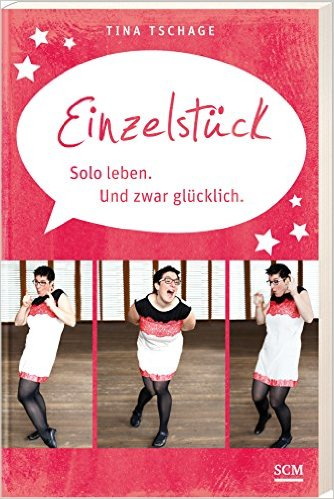 Single-Frau wählt Single-Mann Buch portofrei bei Weltbild.de